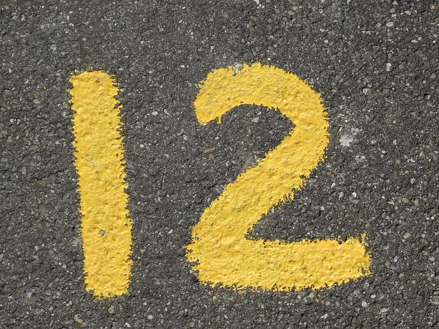 弁護士が教える、相続が発生したらしなければならない12のこと