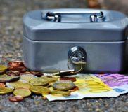 遺産分割前の預貯金払戻制度|相続法改正(3)