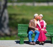 長期間婚姻している夫婦間で行った居住用不動産の贈与等の取扱の変更|相続法改正(2)