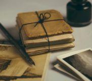 遺言執行者の権限の明確化|相続法改正(6)
