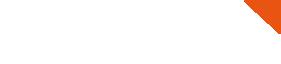 福岡大名法律事務所|無料相談|弁護士 杉山 弘剛|中央区役所目の前